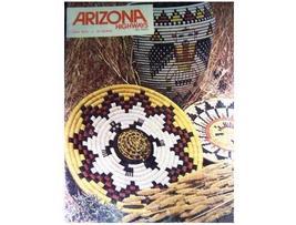 Arizona Highways Antiquarian Collectible July 1975 Magazine - $39.99