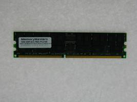1GB COMPAT TO #540-6777 09N4308 261585-041 287497-B21 - $19.55