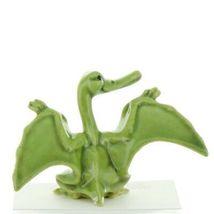 Hagen Renaker Miniature Dinosaur Pterodactyl Ceramic Figurine image 4