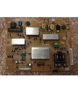 * 056.04146.001 Power Supply  Board From Vizio E480I-B2 LWJQPOFQ LCD TV - $129.95