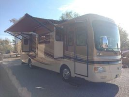 2012 Holiday Rambler For Sale In Eldridge, IA 52748 image 4