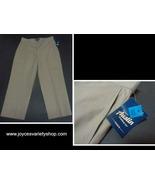 Austin Young Mens Khaki Pants NWT Sz 31/30 - $13.99
