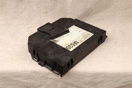 Porsche 986 Boxster Anti Theft Alarm Control Module Immobilizer 996.618.262.03 image 3
