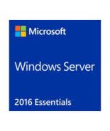 Microsoft Windows Server 2016 Essentials -  Keycode and Instructions - $14.99