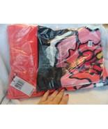 Vera Bradley Toucan Party Beach Towel  NWT - $35.00