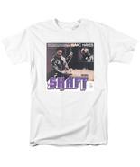 Isaac Hayes Shaft Adult T-Shirt - $19.95+