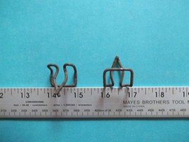 Vintage 49-50 Ford Side Moulding Fastener (Used... - $5.89