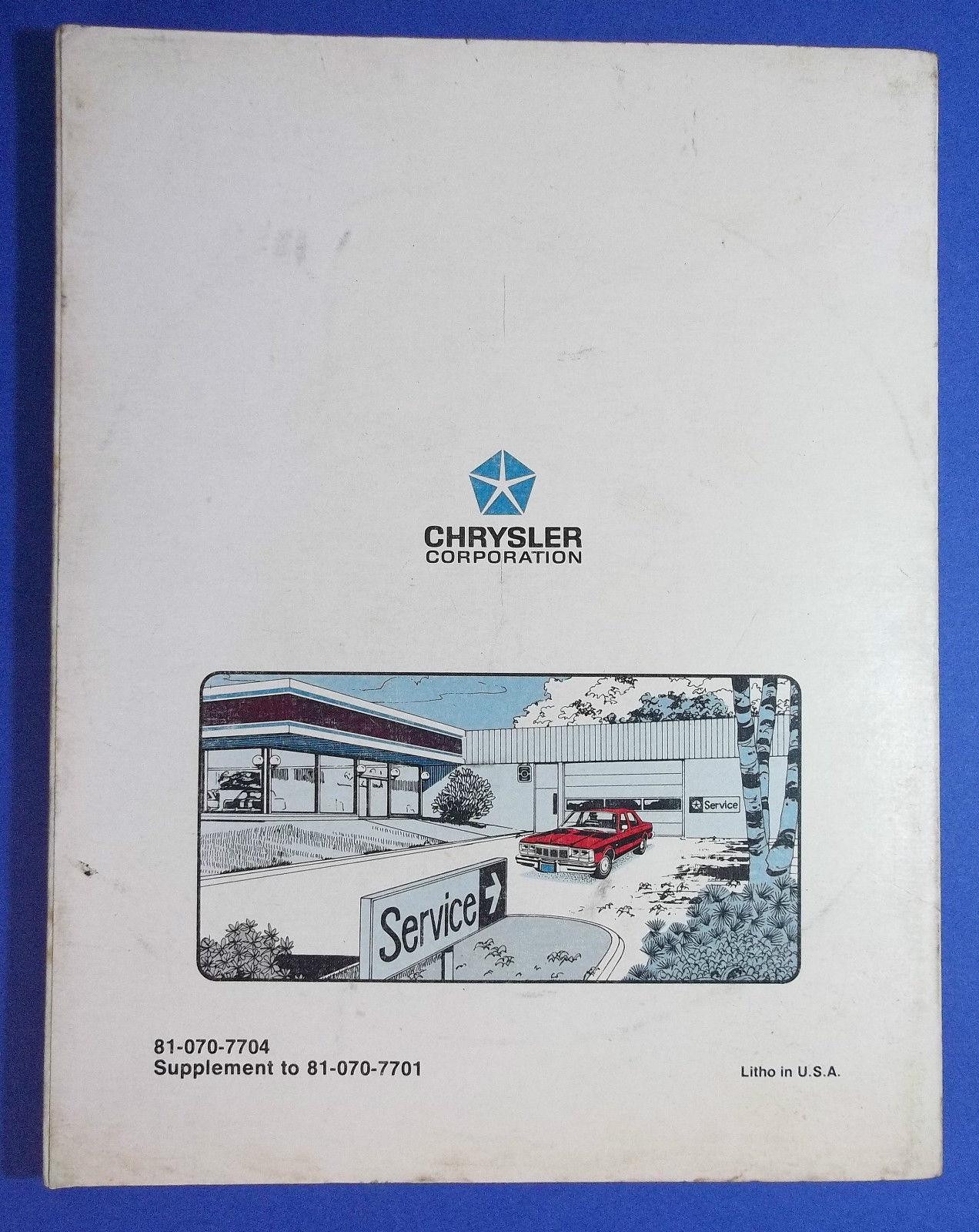 Litho Manual