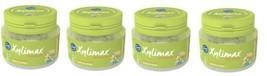 Fazer Xylimax Xylitolpastilles, pear 90g (SET OF FOUR) - $32.18