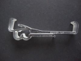 3 inch valance clip thumb200