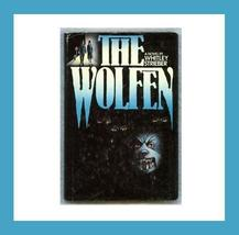 The wolfen thumb200