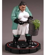 Horrorclix LAB ASSISTANT The Lab Experienced #032 - $0.29