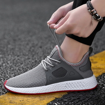 High Popular Quality Comfortable Br shoes Fashion Sale Brand Hot men casual for UFBfqw7q
