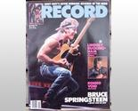 Record mg springsteen1 thumb155 crop