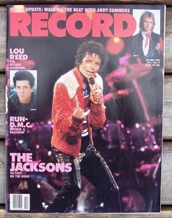 Record mg jacksons1