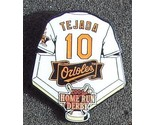 Tejada2 thumb155 crop