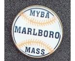 Marlboro1 thumb155 crop