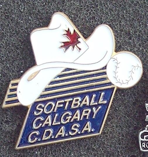 Calgary1