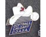 Calgary1 thumb155 crop