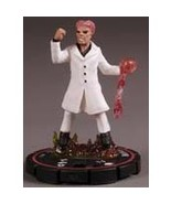 Horrorclix BRAIN EATER The Lab Rookie #013 - $0.49