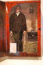 DRACULA'S RENFIELD ACTION FIGURE ~NEW IN THE BOX * - $59.59