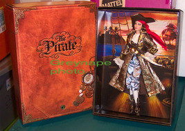 Pirate thumb200