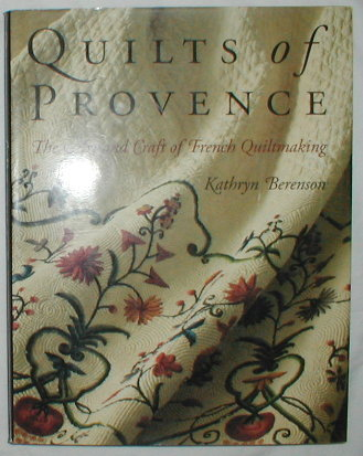 Provquilt1