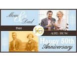 Email design1 brown border white accents anniversary thumb155 crop