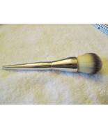 PROFESSIONAL MAKE-UP BRUSH. WITHOUT THE PRICE. ... - $15.00