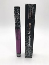 Kat Von D Everlasting Liquid Lipstick --L.U.V.-- .22 fl oz Full Size BNIB - $17.82