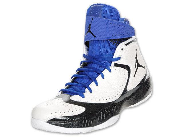 best sneakers da3a4 8f16b MEN'S GUYS NIKE AIR JORDAN 2012 E BASKETBALL SPORTS SHOES SNEAKERS NEW $190  181