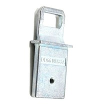DD66-00133A Samsung Lever Door Dw9900H Zndc  Genuine OEM DD66-00133A - $18.76