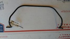 MTD 747-04995 Blade Control Bar - $25.89
