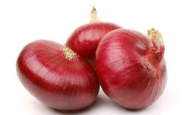 Non-GMO Red Creole Onion - 150 Seeds - $7.99