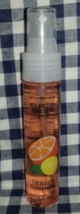 NEW Citrus & Sunshine 1.9 oz Hand Spray Bath & Body Works Anti-Bacterial - $20.00