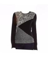Chaps Sweater sample item