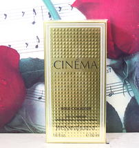 Yves Saint Laurent Cinema Gold Collector EDP Spray 1.6 FL. OZ. - $149.99