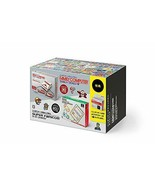 Nintendo Classic Mini Double Pack Game Console Japan - $462.73