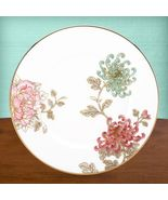 Lenox marchesa painted camellia accent plate by lenox thumbtall