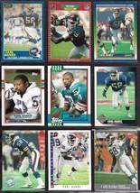 New York Giants Carl Banks 1989-93 Topps Score NFL Pro Set Football Card... - $6.35