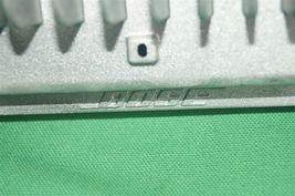 Mazda 6 Mazda6 BOSE Amplifier Amp Stereo Radio Receiver Audio 9M81-18T806 AB image 5