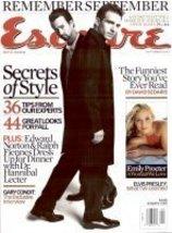 Esquire 1 thumb200