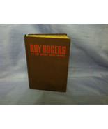 1945 Roy Rogers and The Gopher Creek Gunman by ... - $5.99