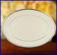 Lenox solitaire platter thumb200