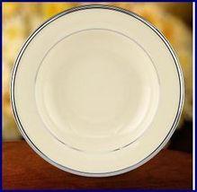 Lenox solitaire rimmed soup thumb200