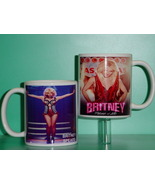 Britney Spears Piece of Me Las Vegas 2 Photo De... - $14.95