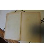 Percy Winn, par P.Francisco Finn, S.J.Barcelona , Mcmxviii Date, Antique - $17.75