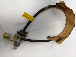 E0TZ9A820F Nos Ford Oem Cruise Control Cable For Escape Ltd Lynx Bronco Mustang - $49.49