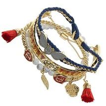 Disney Dumbo Bracelet Set - $48.99