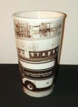 Starbucks Pike Place Tumbler Mug / 12 oz / 2016 Coffee Tea 1st Store Sea... - $29.09